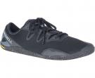 Pánské Barefoot tenisky Merrell Vapor Glove 5 Black