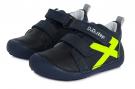 D.D.step Barefoot  obuv S063-999M