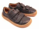 Froddo Barefoot  podzimní boty G 3130186-1