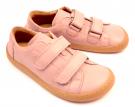 Froddo Barefoot  podzimní boty G 3130186-5
