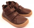 Froddo Barefoot Brown  G 3110195-2