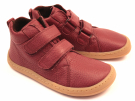 Froddo Barefoot Bordeaux  G 3110195-41