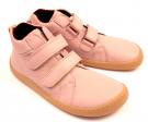 Froddo Barefoot Pink  G 3110195-5