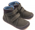 Protetika Barefoot Fabián Chlapecká obuv