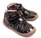 Protetika Barefoot Lota dívčí obuv
