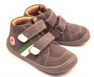 Protetika Barefoot Hugo chlapecká obuv
