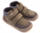 Protetika Barefoot Atlas chlapecká obuv