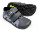 Fare Bare chlapecké podzimní boty B5516161