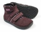 Fare Bare dívčí podzimní boty B5526262