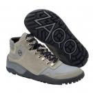 Zaqq Vaqation Grey outdoorová obuv