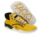 Zaqq Treq Yellow outdoorová obuv