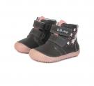 D.D.step Barefoot dívčí obuv A063-904AM