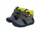 D.D.step Barefoot obuv A 063-121AL