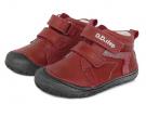 D.D.Step Barefoot celoroční boty S073-504 bm