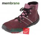Fare Bare dámské barefoot boty B5726291
