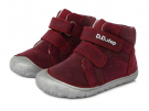 D.D.Step Barefoot celoroční boty A073-874AM