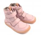 Froddo Barefoot zimní boty s membránou G3160164-5