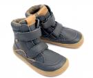 Froddo Barefoot zimní boty s membránou G3160164