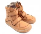 Froddo Barefoot zimní boty s membránou G3160164-3