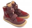 Froddo Barefoot zimní boty s membránou G3160164-7