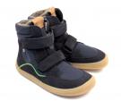 Froddo Barefoot zimní boty s membránou G3160164-6