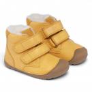 Bundgard Winter Mid Petit Yellow