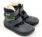 Fare Bare B5441101 zimní boty s Tex membránou