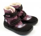 Fare Bare B5441211 zimní boty s Tex membránou