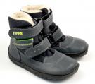 Fare Bare B5541101 zimní boty s Tex membránou