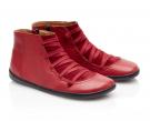 Zaqq Quechee Velvet Dámská barefoot obuv