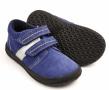 Jonap barefoot B1SV modrá