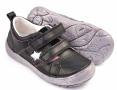 D.D step celoroční obuv 023-807A
