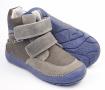 D.D step celoroční obuv 023-806M