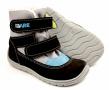 Fare Bare 5241201 zimní boty s Tex membránou