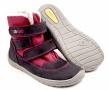 Fare Bare 5241291 zimní boty s Tex membránou