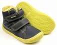 Protetika Kabi Green zimní obuv