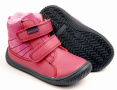 Protetika Kabi Fuxia zimní obuv