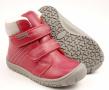 Protetika Artik Fuxia zimní boty