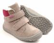 Protetika Artik Grey zimní boty