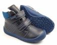 Protetika Artik Blue zimní boty