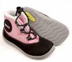 Fare Bare 5243251 zimní boty s Tex membránou