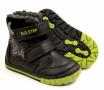 D.D.step zimní boty 029-308