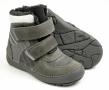 Dětská zimní obuv D.D step 023-804A