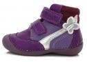 D.D.step zimní boty 015-157