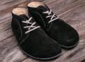 BeLenka Elegance Black Matt