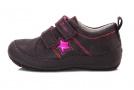 D.D step celoroční obuv 023-807