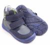 D.D step celoroční obuv 023-806AM