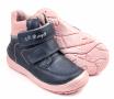 D.D step celoroční obuv 023-806CM