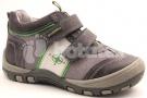 Dětská obuv Protetika-Bak