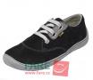 Fare Bare celoroční boty 5311211